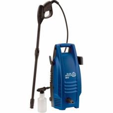 Blue Clean AR-116