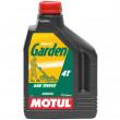 Garden 4T 15w40 mineral 2l