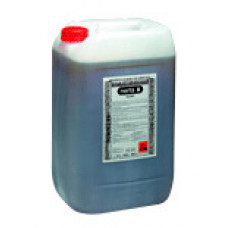 Кислотное средство Alunet 5l