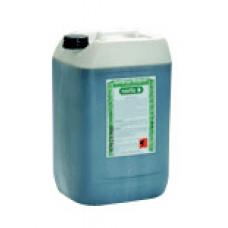 Щелочное средство Alkali-Net 100 5l