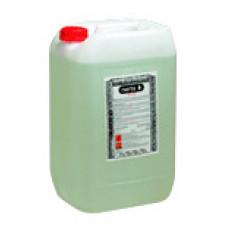 Кислотное средство ATC-100 5l