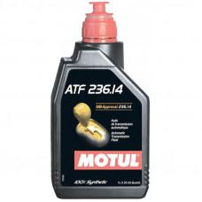ATF 236.14  - 1 л