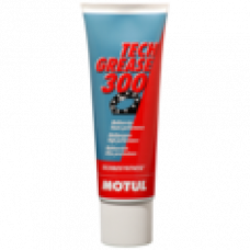Tech Grease 300 200ml