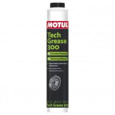 Tech Grease 300 NLGI 2 400ml