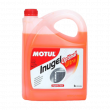 Inugel Optimal Ultra 1l