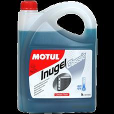 Inugel Expert -37 5l