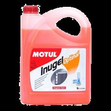 Inugel Optimal -37 5l