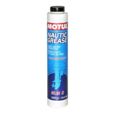 Nautic Grease Tech 400ml