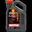 8100 X-Clean FE 5w30 C2/C3 4l