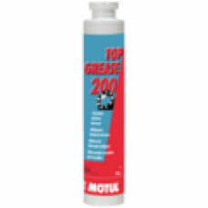 Top Grease 200 400ml