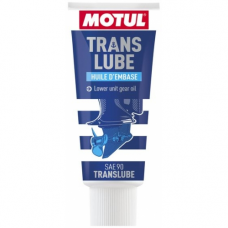 Translube SAE 90 350 ml