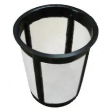 SO03242 Набор: кольцо+фильтр+корзина 600