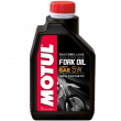 FORKoil FL Expert light  5W 1l