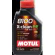 8100 X-Clean FE 5w30 C2/C3  1l