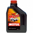 Micro 2T 100% Synt 2l
