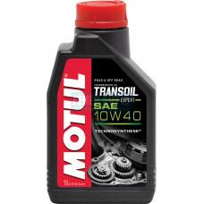 Transoil expert 10W40 1l