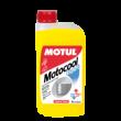 Motocool Expert -37 1l