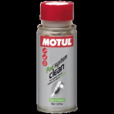 Fuel Clean Moto 4T
