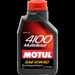 4100 Multidiesel 10w40 1l