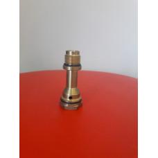 21.0223.51 Инжектор подачи воды