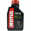 FORKoil expert  medium 10W 1l