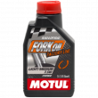 FORKoil FL licht/medium 7.5 W 1l