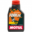 FORKoil Expert light  5W 1l