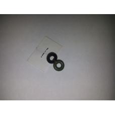 12.136  2 Ремкомплект штока 4mm