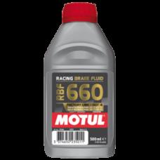 RBF 660 dot 0.5 ml