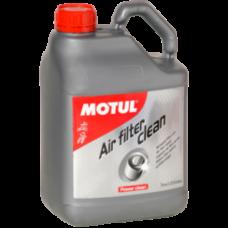 Air Filter Clean 5l