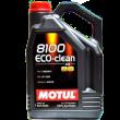 8100 Eco-clean 5W-30 C2 5l