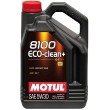 8100 Eco-clean+ 5W-30 C1 5l