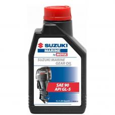 Suzuki Marine Gear Oil SAE90 1l