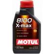 8100  X-max 0W30 1l